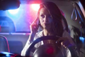 Buffalo Traffic Ticket Lawyer | Speeding Ticket Attorney | Free Consultation